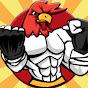 ChickenFunk