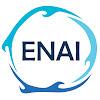 ENAI SWIM LLC
