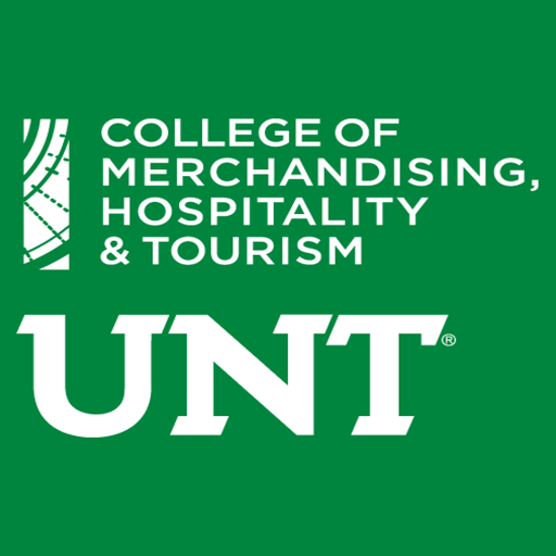University of North Texas - CMHT