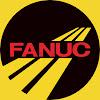 ファナック株式会社 FANUC CORPORATION