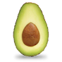 hassavocadoboard