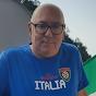 Fabrizio Suma