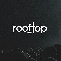 Rooftop Comedy