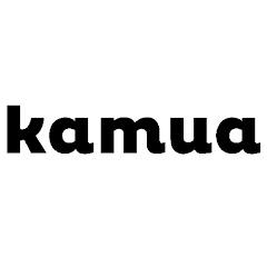 Kamua Oy