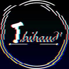 youtubeur Thibaud '