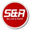 Sillar & Rock