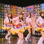 Not yet - Topic の動画、YouTube動画。