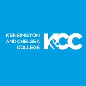 Kensington & Chelsea College