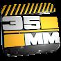 35milimetrosTV