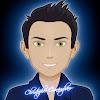 Chris Cunningham