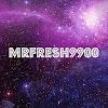 mrfresh9900