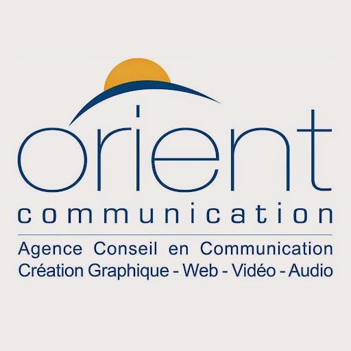 OrientCommunication - YOUTUBE