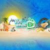 FunHouseTV
