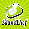 TheSoundChefChannel