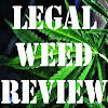 Legal Weed Review