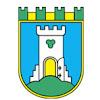 Miasto i Gmina Otmuchów
