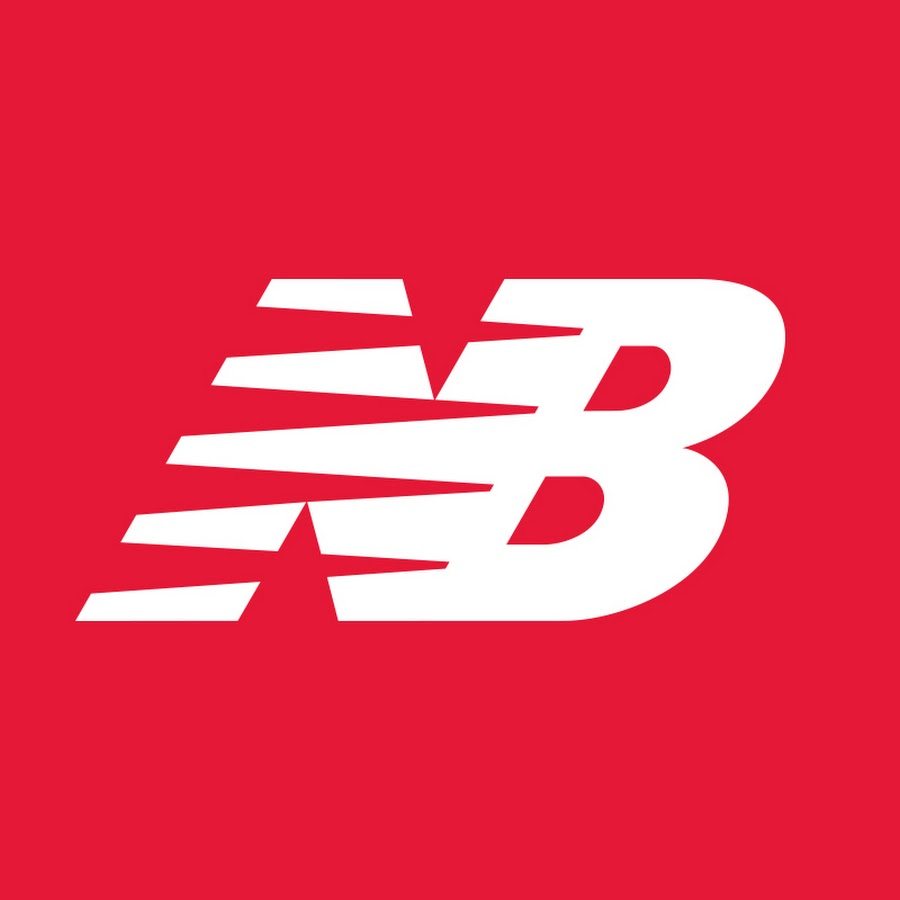 youtube new balance