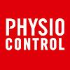 Physio-Control Inc