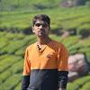 Yashpal Naidu