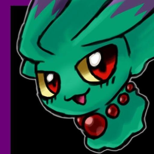 KirbysDreamLand92