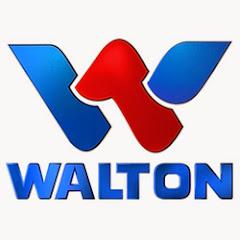 Walton bd