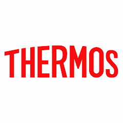 THERMOS Official