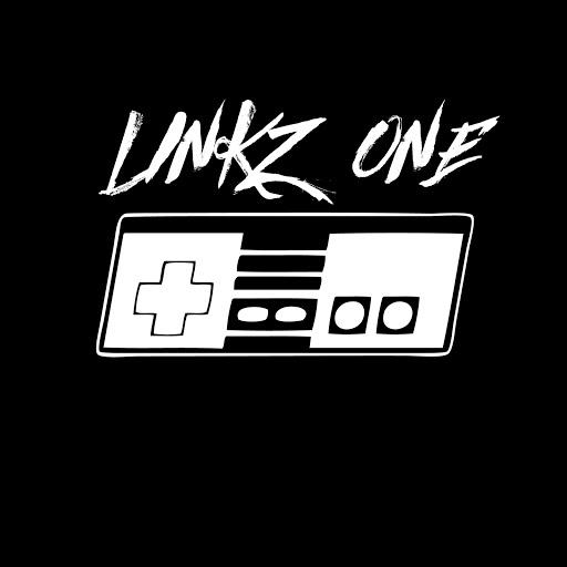 Linkz One