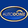 Autodome Ltd