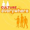 Culture Everywhere