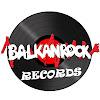 BalkanRockRecords