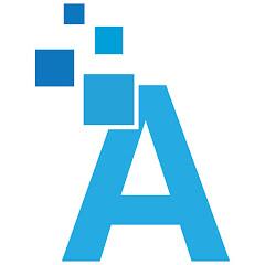 ArabTech