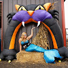 Oregon Mermaid TV