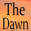 The Dawn Magazine - Monthly Video