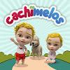 CachichaD