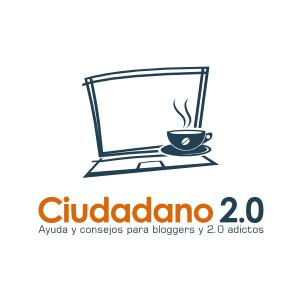 Ciudadano 2.0