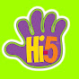 Hi-5 Latino video
