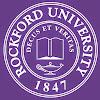 Rockford Univ.