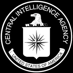 Download Youtube: Central Intelligence Agency