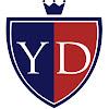 YouthDebates.org