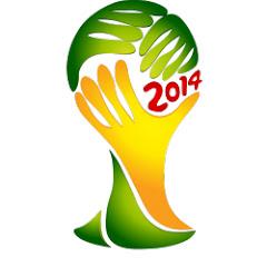 NOS Wereldkampioenschap Voetbal 2014