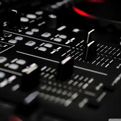 JaviGonzalez DJ-MIXER