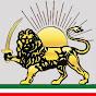 MTV Persia