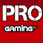 ProGamingStudioHD ヅ