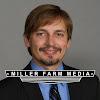 Miller Farm Media