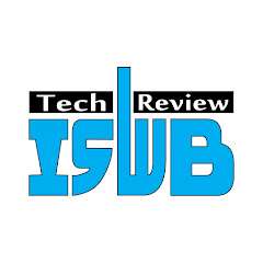 ISWB TechReview