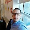 Fadi Nader