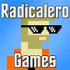 Radicalero Games