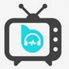Bekaboy Tv