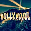 Hollywood Pirates