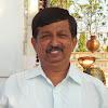 Prakash Shenoy
